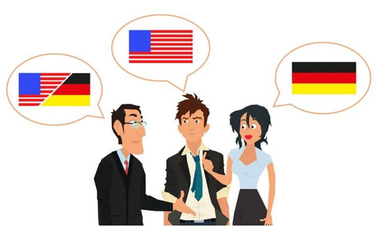 Traducciones Oficiales en panamá - Traductores en Panamá