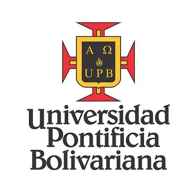 11.-UPB1-1