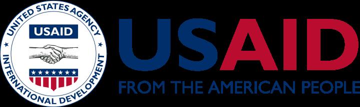 16.-USAID-Logo4-1