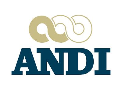 21.-Andi1-1