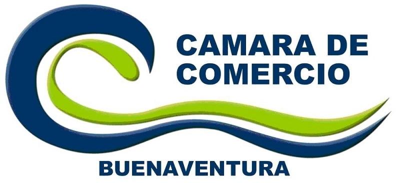 24.-Cmara-Buenaventura-1