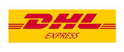 3.-DHL-1-1