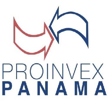 5.-proinvex-2-1