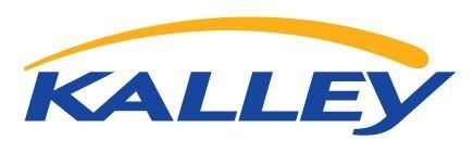 6.-kalley123-1