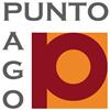 puntopago-1