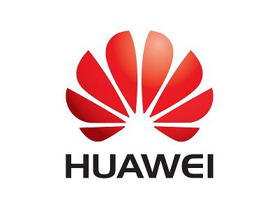 1.-Huawei-2-1