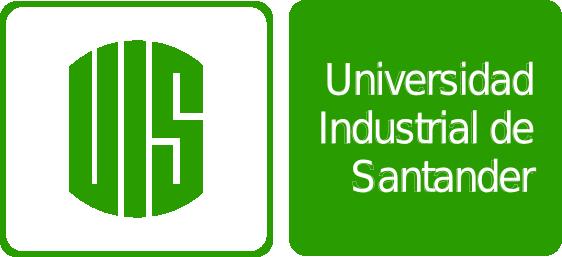 10.-UIS-1