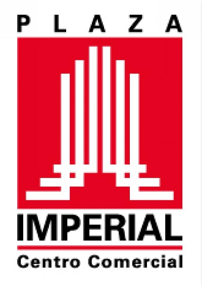 13.-PLAZA_IMPERIAL1-1