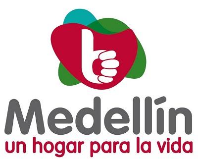 19.-LogoMedellin-01-1