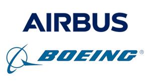 2.-Airbus-Boeing-Logo-1