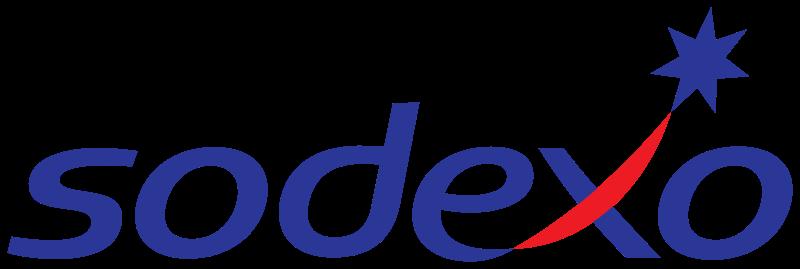 22.-Sodexo_logo-1